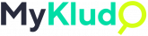 MyKludo_Academy